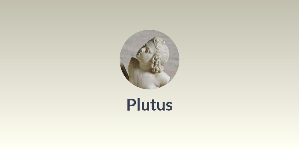 Plutus