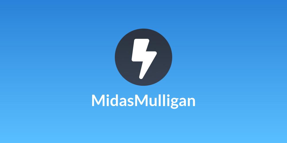 MidasMulligan