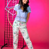 Kelly Kapowski's Pants