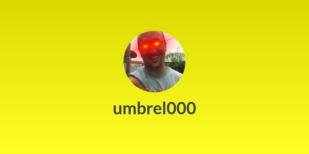 umbrel000