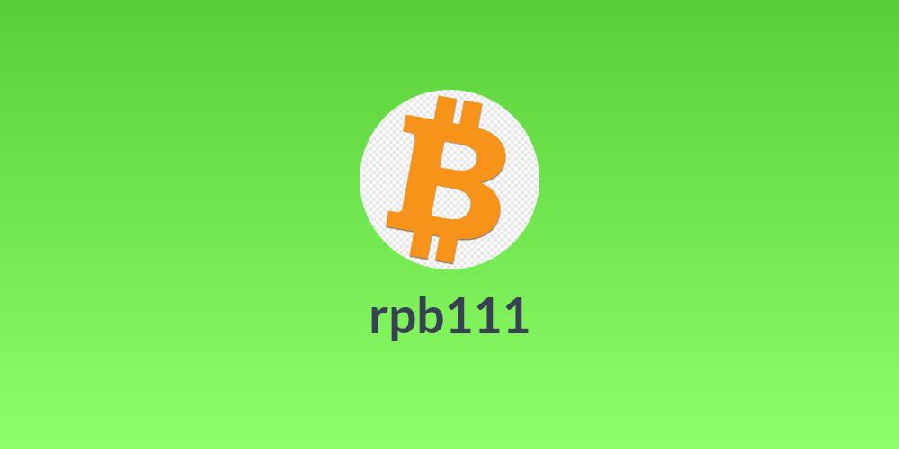 rpb111