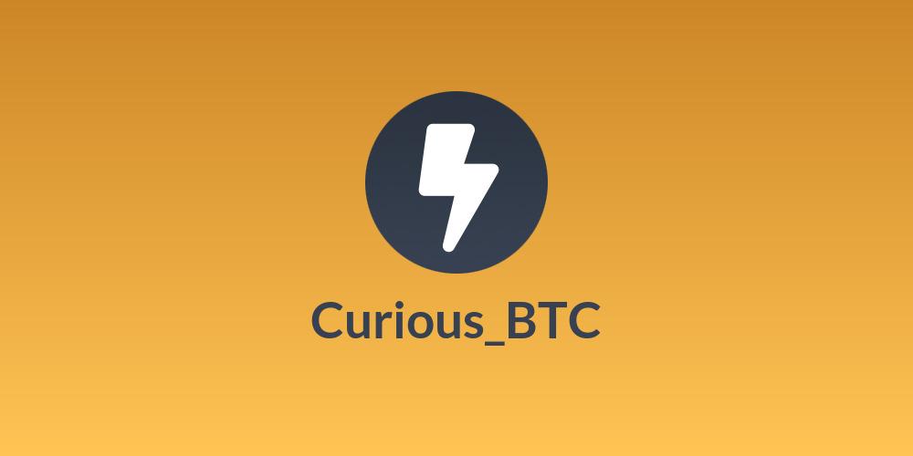 Curious_BTC