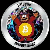 FatBear