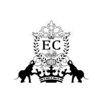 ElephantChateau.com ⚡️